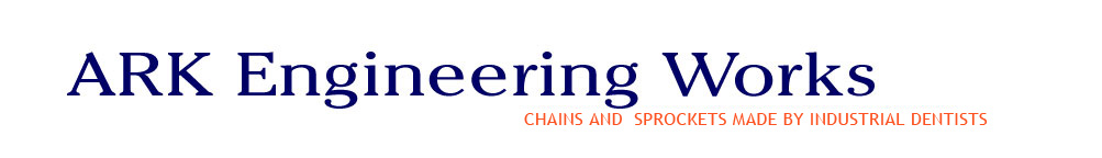 Engineering Class Chains, Bucket Elevator Chains, Elevator Chains, Conveyor Chains, Steel Bush Chains, Steel Roller Chains,