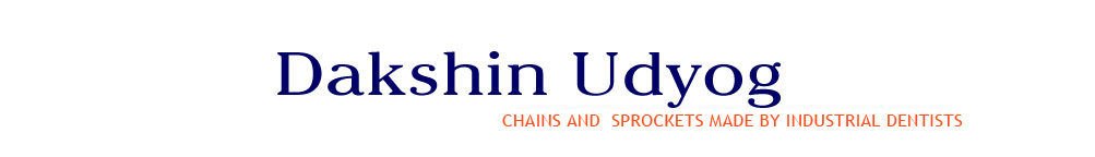 Forge Link Chains, Drag Chains, Pan Conveyor Chains, Dryer Chains, Deep Bucket Conveyor Chains, Crank Link Chains